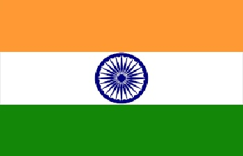 Advisory - Contribute your rendering of the National Anthem of India