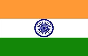 52nd IHGF Delhi Fair (Autumn) 2021